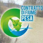 CDFPesa_Piena-20190130-130825