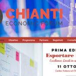 ChiantiEconomicForum-20180914-102836