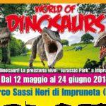 DinosauriImpruneta1-20180502-095533