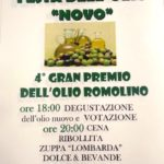 FestaOlioNovoRomola1-20171113-095506