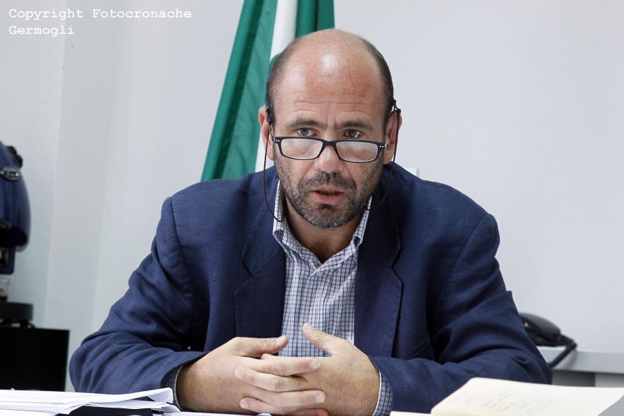 FilippoLegnaioli-20151109-172231