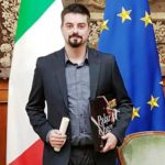 FrancescoMattonai-20181127-095832