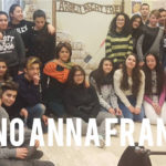 IoSonoAnnaFrank-20180324-141643