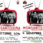 Monsantissimalocandina-20161021-100754