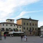 PalazzoComunaleGreve3-20190709-101859