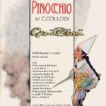 Pinocchio-20190613-072422