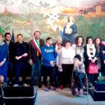 PremioterradiSemifonte-20170411-095439