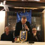 PresentazionePremioChianti-20180123-123401