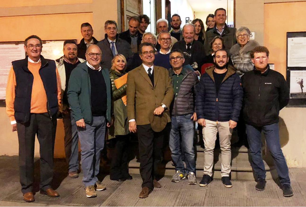 SanCascianoClassico-20190117-090834