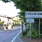 SanPolo-20190612-154036