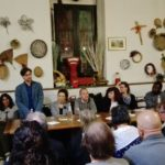 SerataPoggioAllaCroceRichiedentiAsilo-20170412-092652