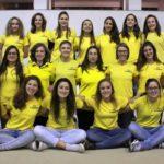 Tecnici-1-20160826-092330