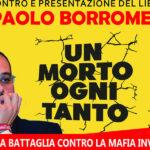 borrometi-20190525-104706