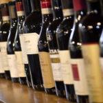 bottiglie-vino-20180728-100455