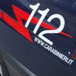 carabinieri-20180528-151932