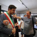 Roberto Ciappi sindaco di San Casciano