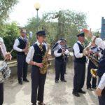 La Banda Oreste Carlini