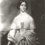 Elena Vespucci