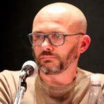 Matteo Pucci