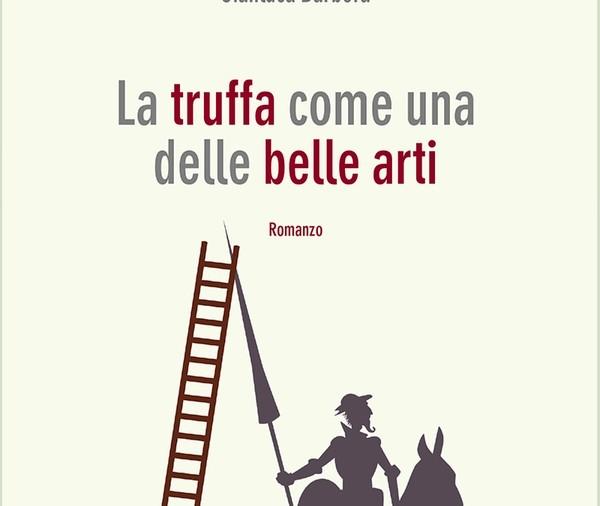 truffa-20170330-100151