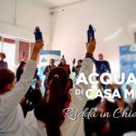 AcquaCasaMia-20191210-184237