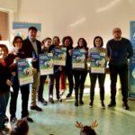 AcquaCasaMia3-20191210-184246