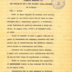 Atto_Costitutivo_ConsorzioValdiPesa-20191021-094431