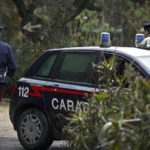 Carabinieri-20191130-180920