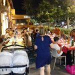 CenaFerragostoGrassina2019_4-20190816-155514