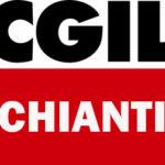 Cgil Chianti