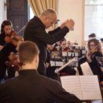 ConcertoLeopoldskron-20191201-174155