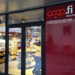 CoopGrassina-20200326-160727