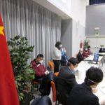 DelegazioneCareggi7-20200326-155315
