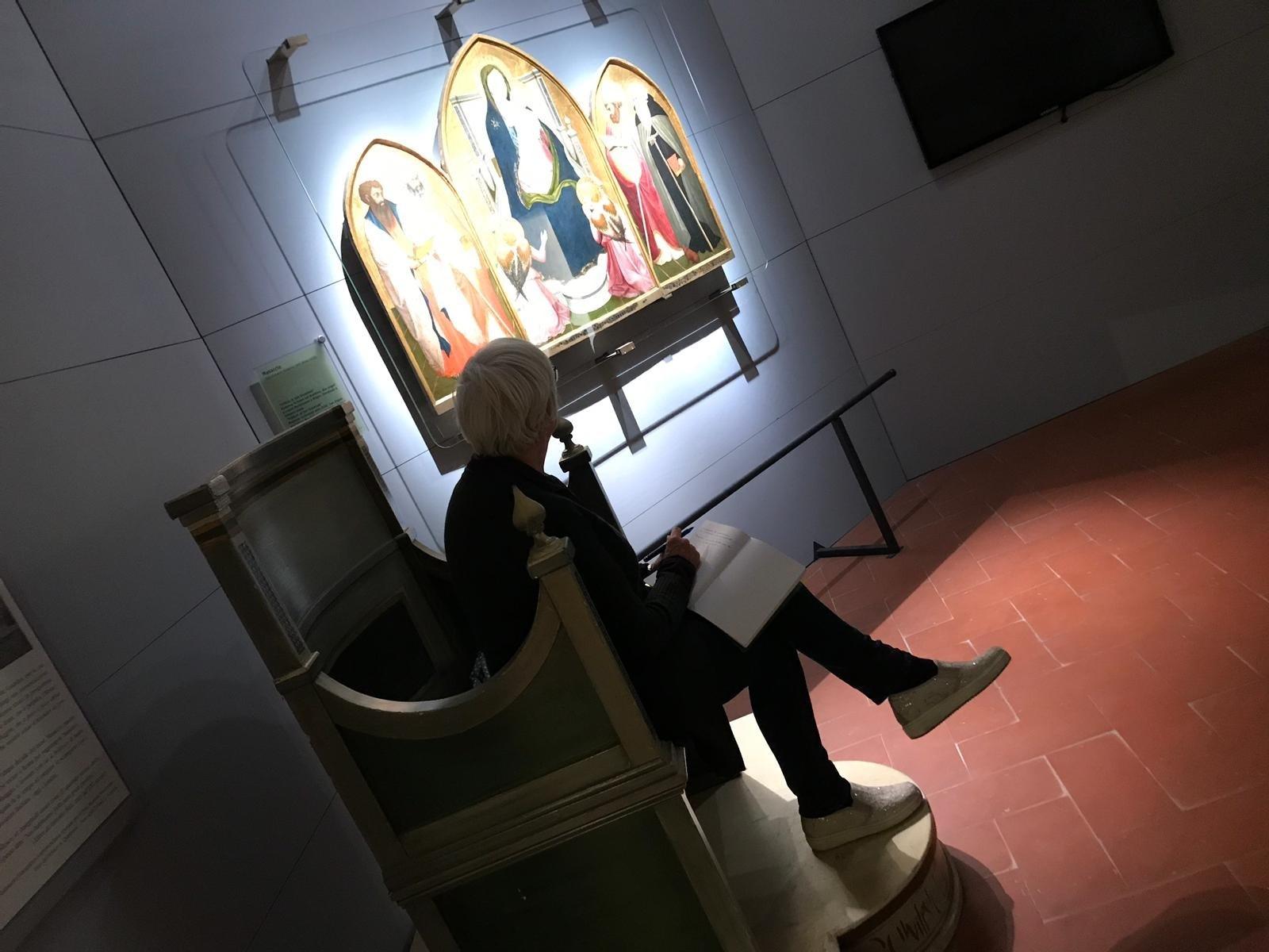 Dipingereaparole2-20191011-090840