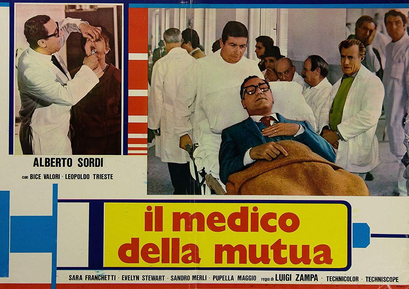 MedicoMutua-20200102-141846