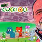 MiniCuccioli-20190909-100235