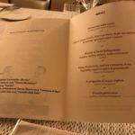 PassignanoPeca03-20191121-092114