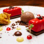 Il dessert A proposito di Zuppa inglese – Osteria di Passignano
