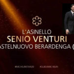 SenioMichelin-20191107-100213