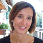 Silvia Rabatti