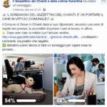 Sondaggio-20200212-135154