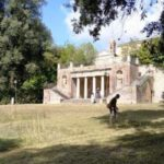VillaChigiSaracini_Partigianidelpaesaggio1-20190909-101951