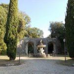 VillaChigiSaracini_Partigianidelpaesaggio2-20190909-101956