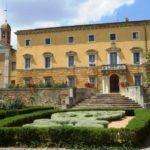 VillaChigiSaracini_Partigianidelpaesaggio3-20190909-101958