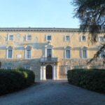 VillaChigiSaracini_Partigianidelpaesaggio4-20190909-102001