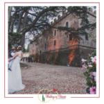 Wedding-20200103-114205