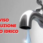acqua-20200114-100721