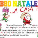 babbonatale-20191130-113902
