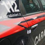 carabinieri1-20200127-105219