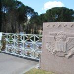 cimiteromilitareamericano8.3.2020_3-20200309-095211